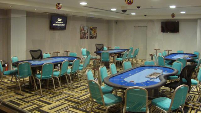 casino_rio_poker_room
