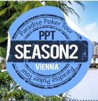 paradise_poker_tour_vienna
