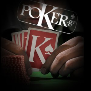 Poker.gr
