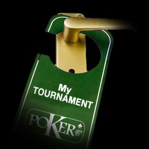 πόκερ στο Poker.g