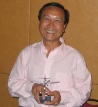 Chuc Hoang
