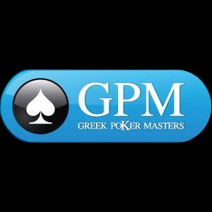 Greek Poker Masters