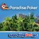 ParadisePoker_image