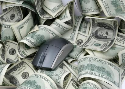make-money-online1