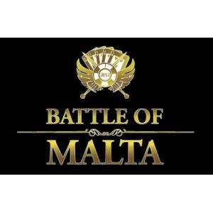 battle-of-malta-guest-pack