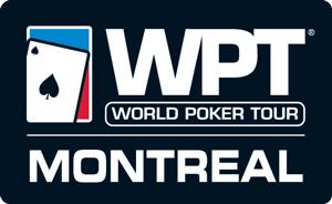 wpt-montreal-logo