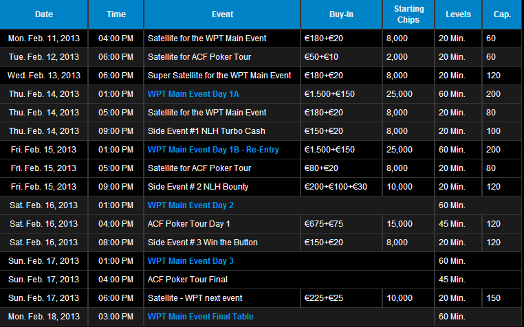 WPT___Tournaments___Win2Day_WPT_National_Brussels__Live_Stream_