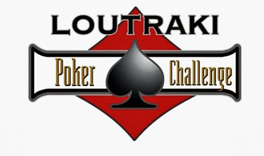 loutraki-poker-challenge
