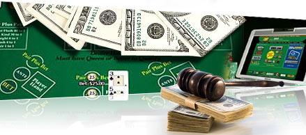 unlawful_gambling