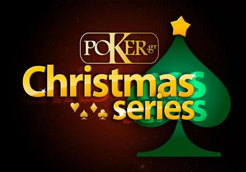 CS_pokergr