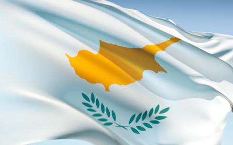 Cyprus-simaia