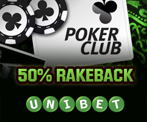 UB_Affiliates_PokerClub_300x250