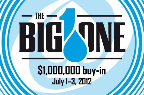 big_one_one_drop