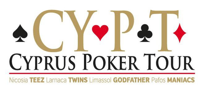 cyprus_poker_tour_logo