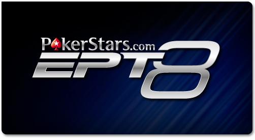 ept-8-header