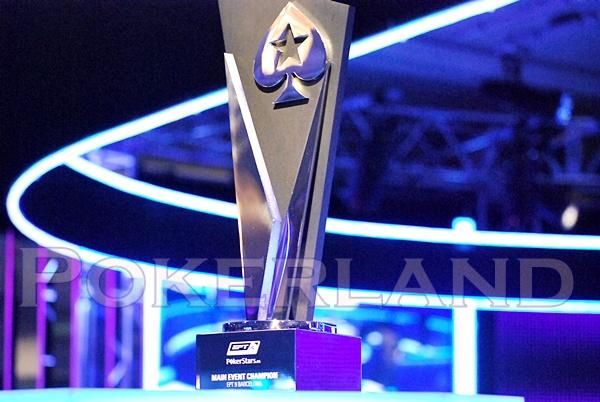 ept-barcelona-trophy