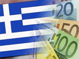 greece_money