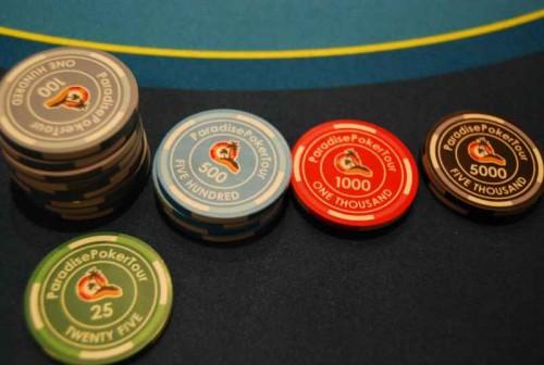 paradise_poker_tour_chips