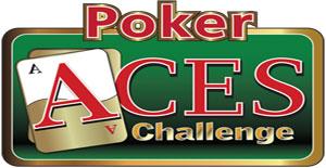 poker_aces_challenge_logo