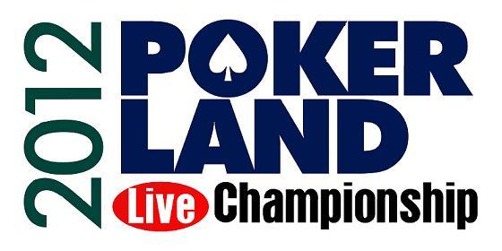 pokerland_LC_LOGO