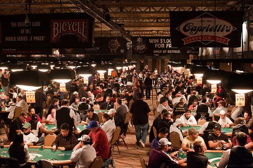 pokerroom-day3