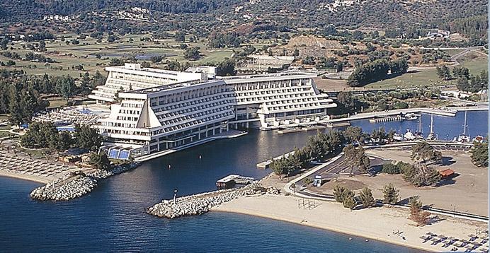 porto_carras_grand_resort