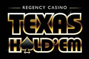 regency_casino_texas_logo