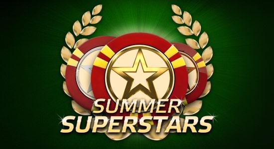 summer-superstars-banner