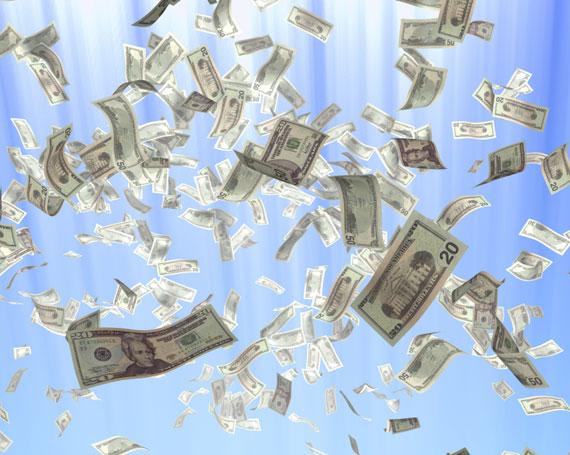 money222