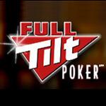 Logo του Full Tilt Poker