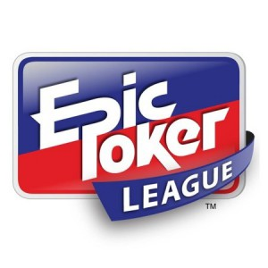 Epic-Poker-League-Logo-300x300