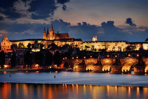 Prague_Prague-Castle_2770