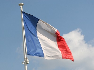 french-flag_large