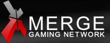 merge-gaming-logo