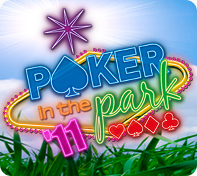 poker-in-the-park