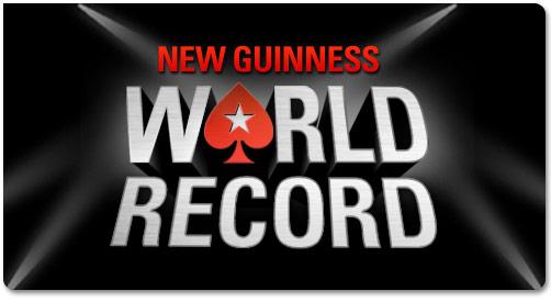 record-attempt-header