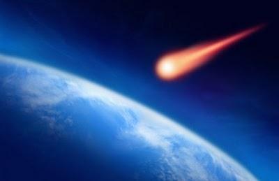 Οι 10 παίκτες-κομήτες της περασμένης δεκαετίας!