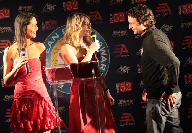 european-poker-awards-2011_14