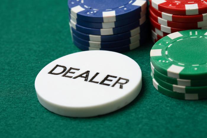 facebook-poker-button