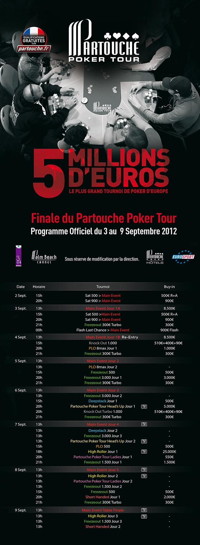 Partouche_Poker_Blog