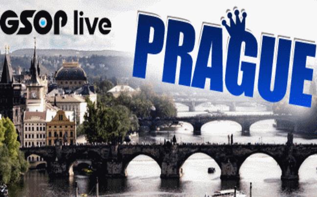 gsop-live-prague