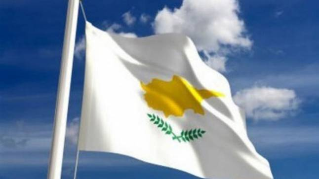 Παράνομος online τζόγος στην Κύπρο
