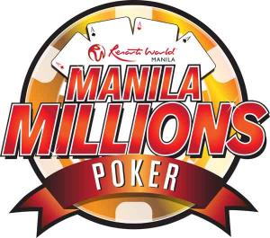 Manila-Millions
