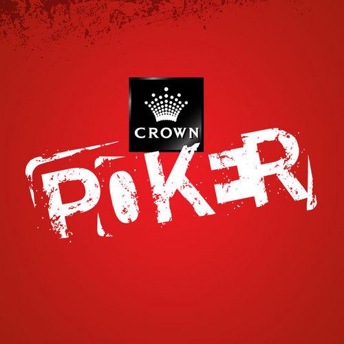 Poker_Youtube-profile-800X800