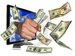 money_internet