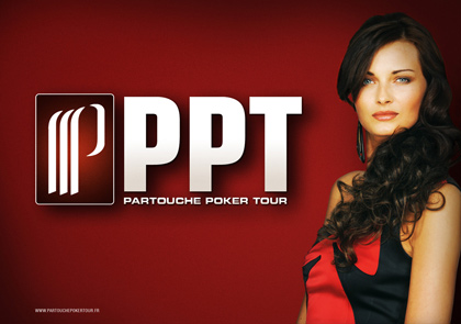 Partouche-Poker-Tour