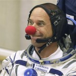 Guy-Laliberte-clowns-around-prior-to-Soyuz-flight-AP-PHOTO-150x150
