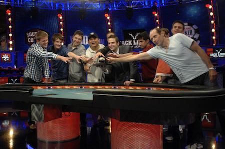 2012_wsop_final_table