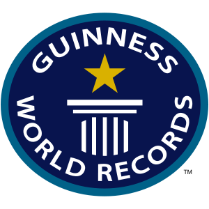 Guinness_World_Records_logo_svg