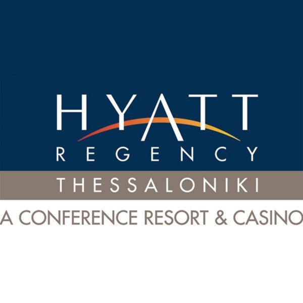 HAYAT-logo